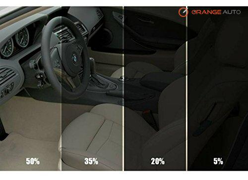 Average Cost Of Window Tinting >> How Much Does Car Tinting Cost In Dubai Orange Auto