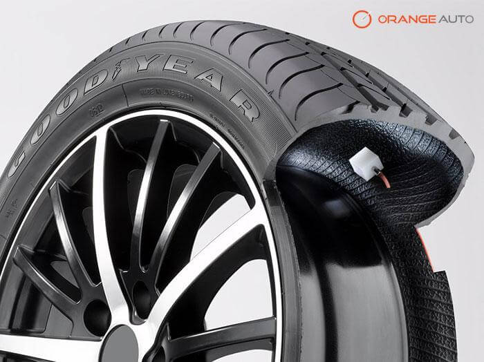 What Are The Top 10 Tire Brands