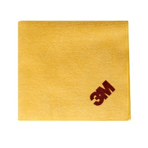 Online 3M Perfect It High-Performance Yellow Cloth
