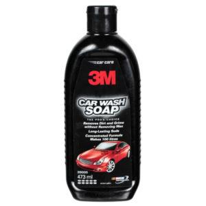 3m_carwash_soap