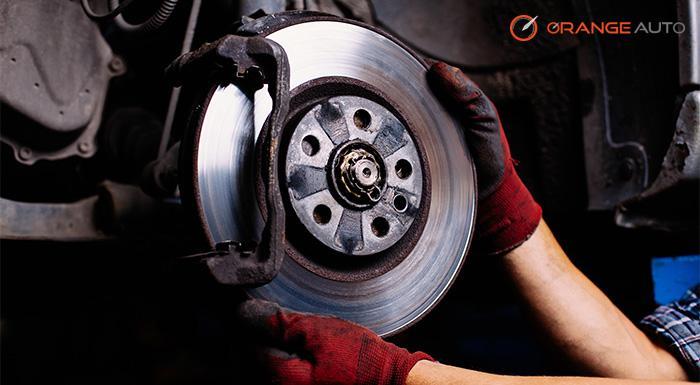 Brake-safety01
