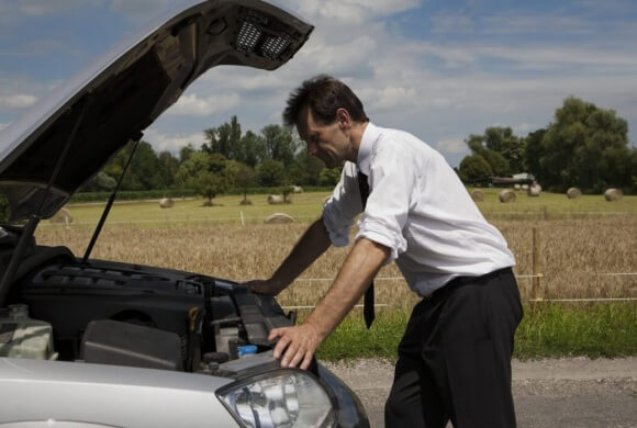 When Do I Change My Car Battery and how much would it cost?