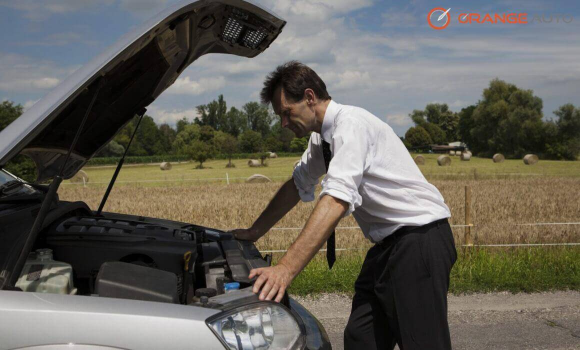 When Do I Change My Car Battery and how much would it cost ...