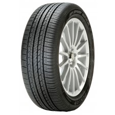 Dunlop SP Sportmaxx A1 AS