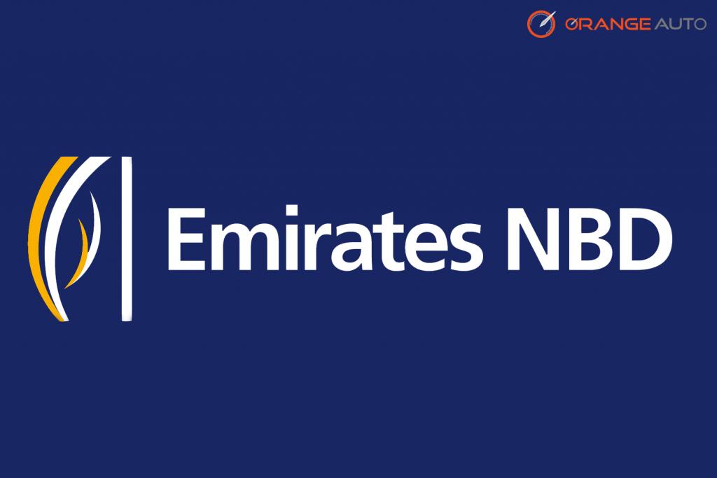Emirites-NBD-Logo1
