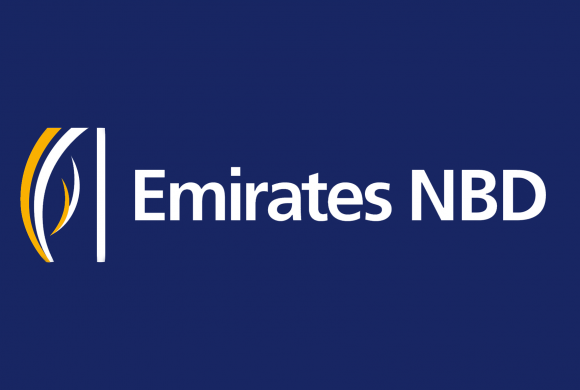 Orange Auto Signs Deal with EmiratesNBD to Offer Discounts for Customers