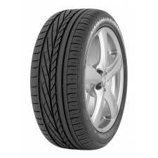 Goodyear Excellence Efficient Grip