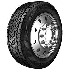 Kenda Snow Tire KR19