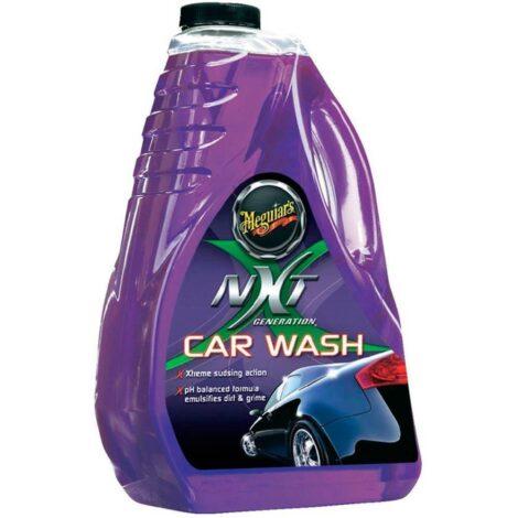 Meguiar's NXT Generation Car Wash1.89L
