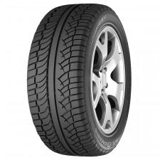 Michelin 4x4 Diamaris N1