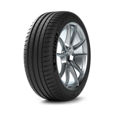 Michelin Desktop Pilot Sport 4