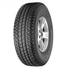 Michelin LTX AT2 LRE