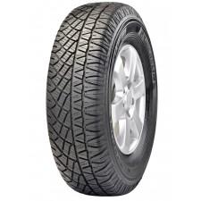 Michelin LatitudeCross