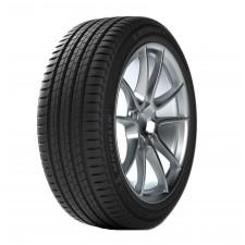 Michelin LatitudeSport 3