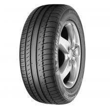 Michelin LatitudeSport