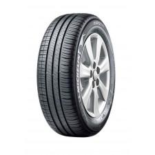 Michelin MX2 GRNX