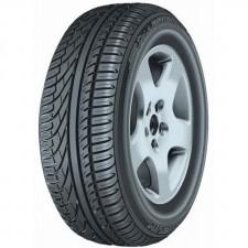 Michelin PilotPrimacy 5
