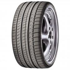 Michelin PilotSport 3 GRNX