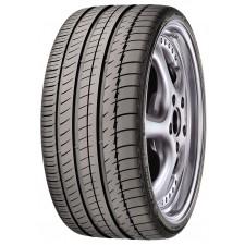 Michelin PilotSport PS N2