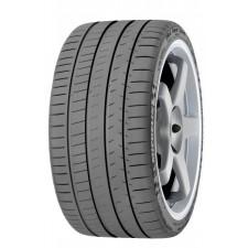 Michelin PilotSuperSport