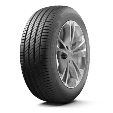 Michelin Primacy 3ST PERSP GRNX