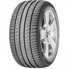 Michelin Primacy HP GRNX