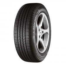 Michelin Primacy MX4 GRNX