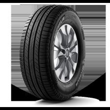 Michelin Primacy SUV 4