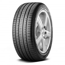 Pirelli Scorpionverde AS PL