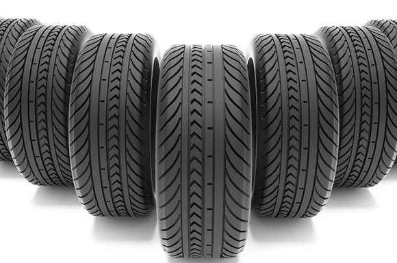 What are the Best Tyre Brands in Dubai?