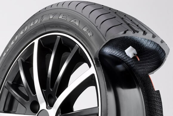 What are the Top 10 Tire Brands?