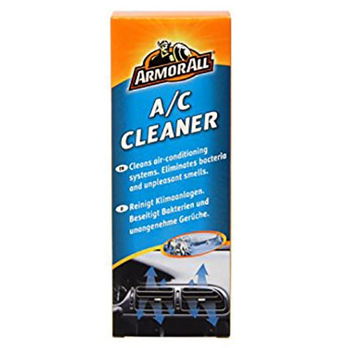 Online Armorall Ac Cleaner
