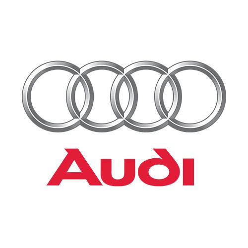 Best Mechanical Car Servicing & Auto Care Services in Dubai
