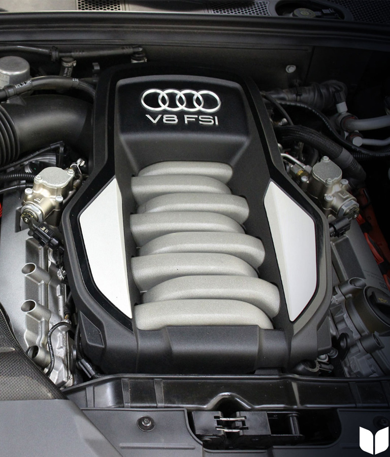 Car Parts Export In Dubai Mail: Audi Spare Parts Dubai