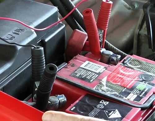 Car Battery Change In Dubai, Car Battery Care