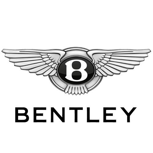 Bentley Service