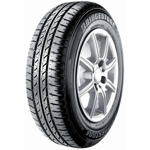 Category: Bridgestone Tyres Dubai | ORANGE AUTO