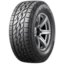 Bridgestone Dueler AT D697