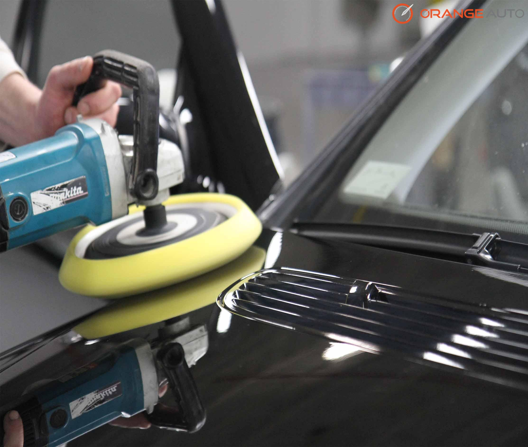 car-detailing-services-by-Ripurban