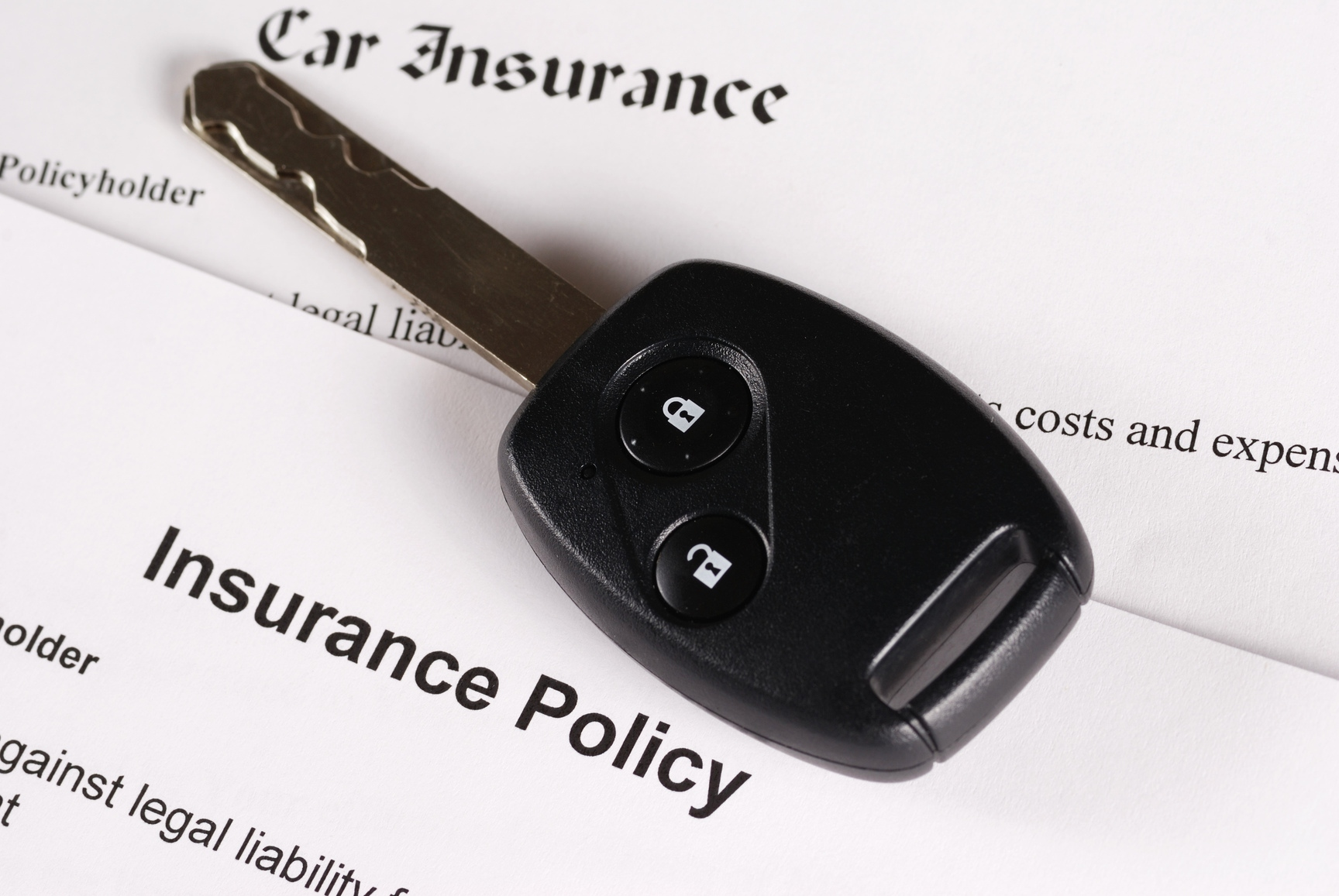 Shop Around for the Best Car Insurance Policy   ORANGE AUTO