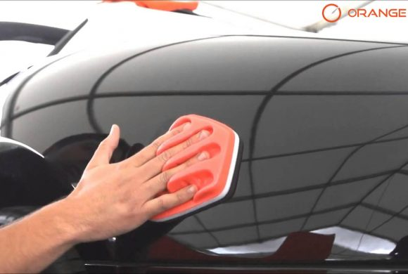 The Benefits of Car Polishing in Dubai