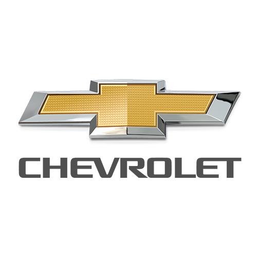 Chevrolet Service
