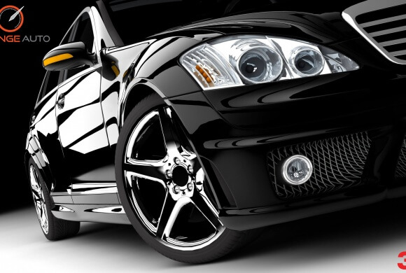 What You Need to Know About Car Detailing in Dubai