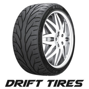 drift-tires