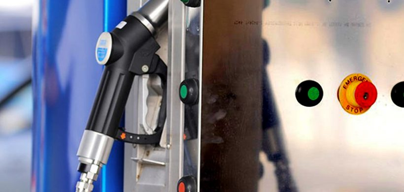 What Difference Does the Right Fuel Type Make?