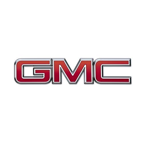GMC Service