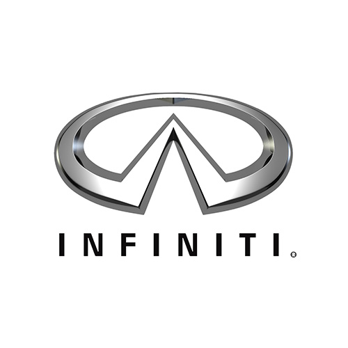 Infiniti Service