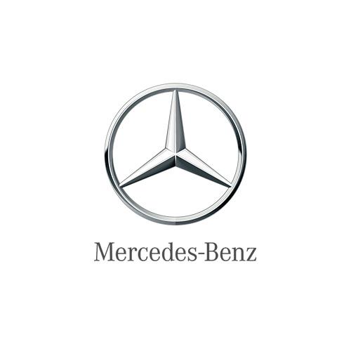 Mercedes Benz service