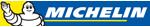 Brand: Michelin