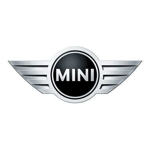 Mini Service
